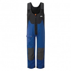 Race Ocean Trousers