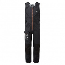 Men's Race Fusion Trousers