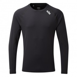 Race Long Sleeve Tee